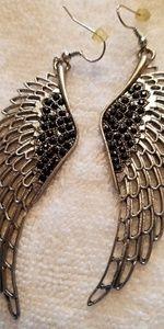 Jewelry - Costume pierced earrings